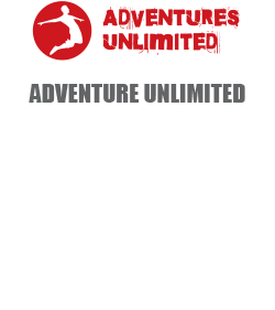 ADVENTURE UNLIMITED - 'Connecting people through shared passions & adventure experiences' Offering exciting adventure pursuits to all, that are easily accessible and affordable, in order to rediscover what makes them come alive!